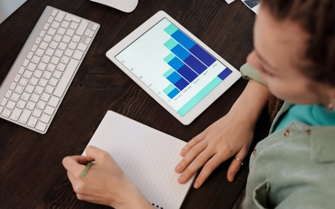 Tips voor het optimaliseren van je website